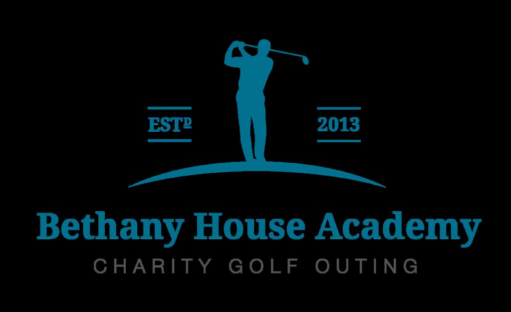 golf_logo
