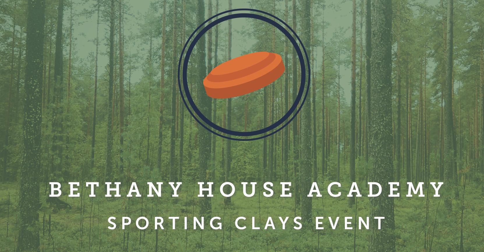 BHA_ClayShootingEvent_Logo